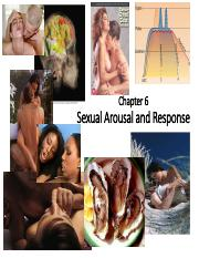 8 Ch 6, 8 Sexual Response and Behavior.pdf