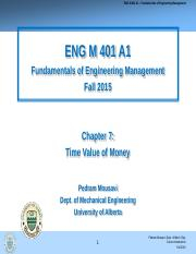 ENGM401-A1-2015-09-Ch7a_TimevalueofMoney.pdf