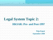 Legal_System_Lecture_3_PPT_220908