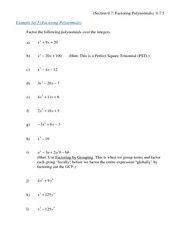 Precalc0006to0010-page10