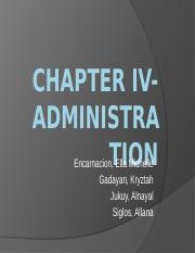 Chapter-IV-Report-Mgt208