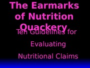 power_point_hun_1201_nutrition_fraud