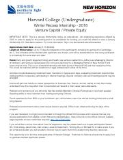 PDF_2018 Winter Internship Harvard FLYER.pdf.pdf