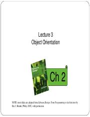 Lec03-Object Orientation.pdf
