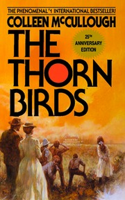 TheThornBirds