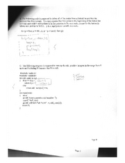 Test 2 Page 8