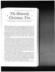 The Heavenly Christmas Tree_88073.pdf