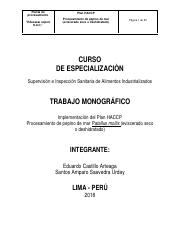 EDUARDO CASTILLO ARTEAGA_1559399_assignsubmission_file_Plan HACCP - Pepino de mar.pdf