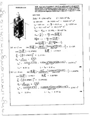 1238_Mechanics Homework Mechanics of Materials Solution