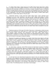 a_55_7 (Page 20).doc