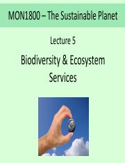 5. Biodiversity and ecosystem services HB.pdf