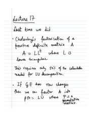 TJP-Lecture_17