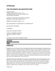 2286041-Ten-Books-on-Architecture-by-Vitruvius