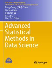 Advanced Statistical Methods in Data Science ( PDFDrive.com ).pdf