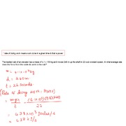 Chapter 7, Problem 44