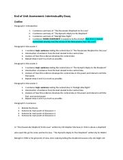 Intertextuality_Essay_Outline1-2.docx
