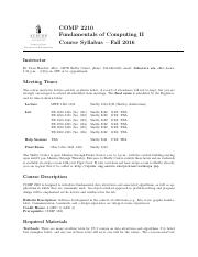 comp2210.syllabus.fall2016 (1).pdf