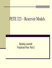 12 Fractional flow Part 2(1).pdf
