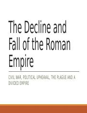 6_-_the_decline_and_fall_of_the_roman_empire.pptx
