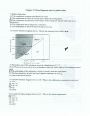 Compare And Contrast Worksheet 2nd Grade Word Chem  San Diego Miramar College  Course Hero Adverbs Worksheets For 2nd Grade Word with Converting Units Of Measurement Worksheet Word  Pages Phase Diagram Worksheet Answer Keypdf Spanish Ordinal Numbers Worksheet Word