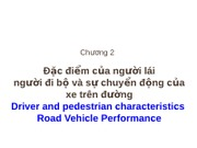 Chapter2_Driver Performance 3