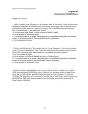 ch-08-intercompany-indebtedness