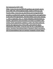 International Economic Law_0032.docx