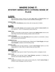 MYSTERIES_Bibliography.doc
