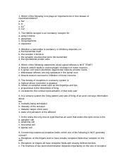 Neuro_Practice_questions_-139641 (1)