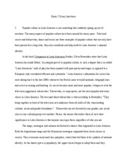 research paper outline   the day of the dead origin  traced back     pages exam  essay questions