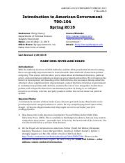 Clancy_American_Government_Syllabus_Spring_2015.pdf