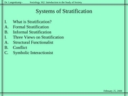 L10_stratification