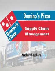 dominos-150105115345-conversion-gate02.pptx