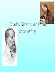 charles_dickens_and_great_expectations.ppt