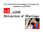 L3_Attraction & Marriage (Student)
