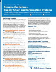 Resume-Guidelines-Supply-Chain.pdf