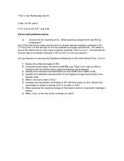 Answers to extra credit problems Part 2.pdf