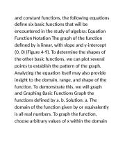 Introduction to Relations and Functions 4 (Page 97-98).docx