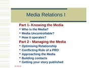 3Lecture_MediaI_Knowing_the_Media_complete
