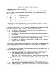 Psych_Sample_Questions.pdf