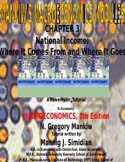 Mankiw8e_Student_PPTs_Chapter 3