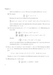 8_pdfsam_math 54 differential equation solutions odd