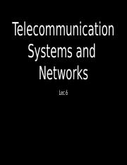 telecommunication lec 6.pptx