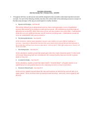 Principles of Economic SA Sample Test(3).docx