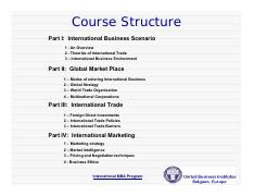 IBC_International Business and Culture- 1