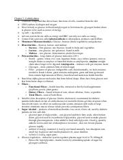 Physiological Science 5 Notes.pdf