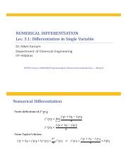 3_Differentiation.pdf