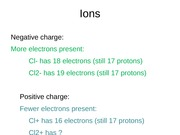 Ions 2
