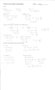 Absolute%20Value%20Equations%20and%20Inequalities
