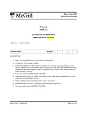 Final_Exam_MGCR_341_Fall_2013_Solutions